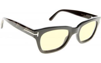 db9049f4c24e Mens Tom Ford Prescription Glasses - Free Shipping