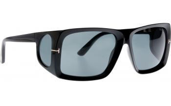 00ab96362e Mens Tom Ford Sunglasses - Free Shipping | Glasses Station