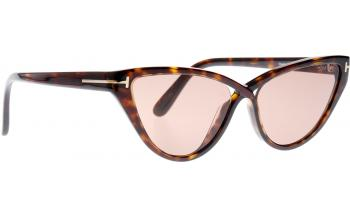 593ac20462 Tom Ford Sunglasses | Free Delivery | Glasses Station